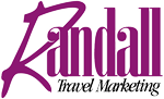 Randall Travel Marketing